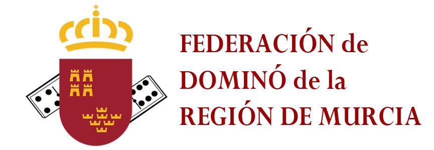 Federación de Dominó de la Región de Murcia